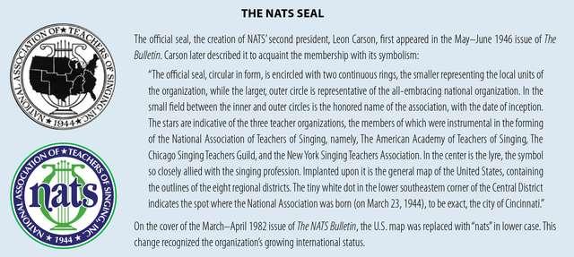 NATS_Seal_story_-_crop_-_2018_Las_Vegas_program.jpg